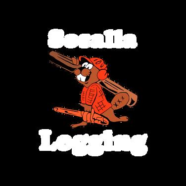 Sosalla Logging
