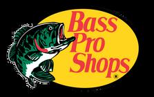 Bass Pro Shops - Solo.png