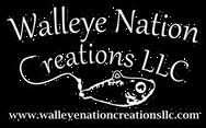 Walleye Nation Creations