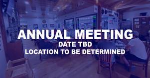 2021 - Annual Meeting - Image.jpg