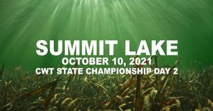 2021 - Summit Lake Champ - Image.jpg