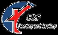 L&F Heating & Cooling