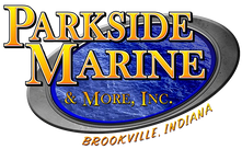 Parkside Marine Logo.png