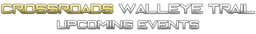 CWT - Event Header.png
