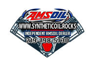 AMSOIL Rocks