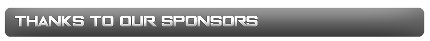 Grey Banner - Sponsors.png