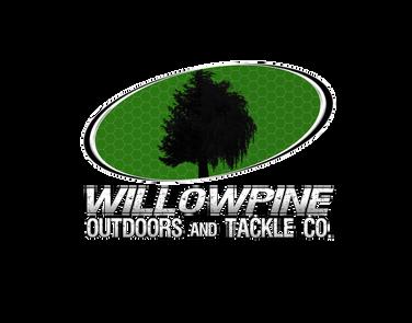 Willowpine Outdoor Media