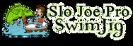Slo Joe Pro Swimjigs