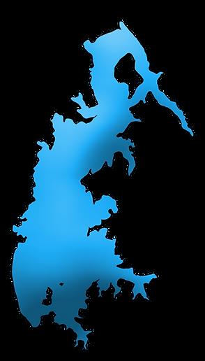 Summit Lake - Map.png