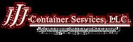 JJJ Container Services