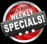 Cagles Appliance Specials Page
