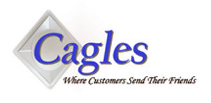 cagles-logo-jpg.jpg