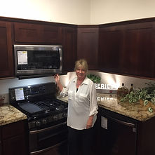 cagles_appliances-debi.jpg