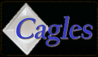 Cagles is one of the few remaining independent appliance dealers in the Inland Empire