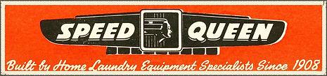 Cagles Appliance Center Appliance Sales Parts Service