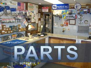 parts%282%29.jpg