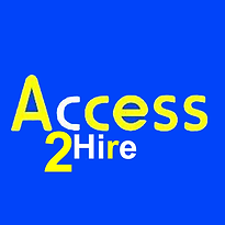 access2hire.png