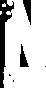 NOSH-logomark-web-light.png