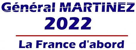 La France d'abord.jpg