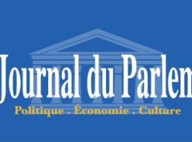 INDISCRÉTIONS PARLEMENTAIRES: L'APPEL DES GÉNÉRAUX