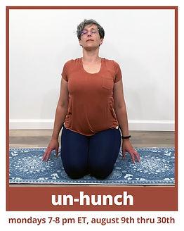 Unhunch_IG_August.jpg