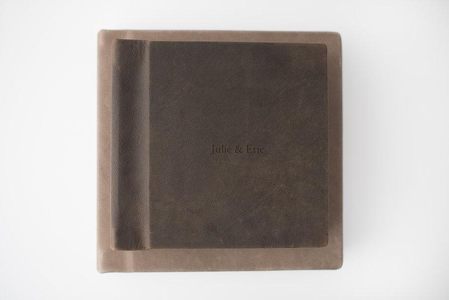 Photo Album.JPG