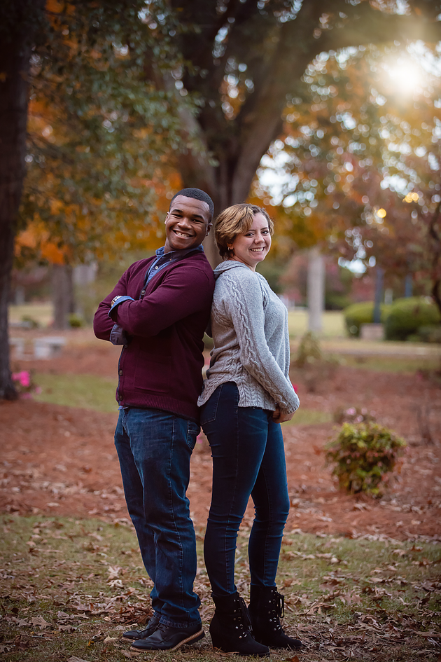 Fayetteville NC Family Photographer; Southern Pines Family Photographer; Raleigh Family Photographer; Fort Bragg Family Photographer; Fayetteville NC Family Studio Photographer; Southern Pines Family Studio Photographer; Raleigh Family Studio Photographer; Fort Bragg Family Studio Photographer