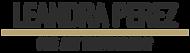 Logo(NewGold).png