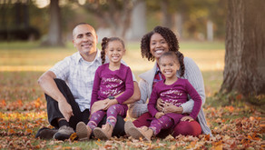 7 Reasons to Print | Fayetteville Photographer