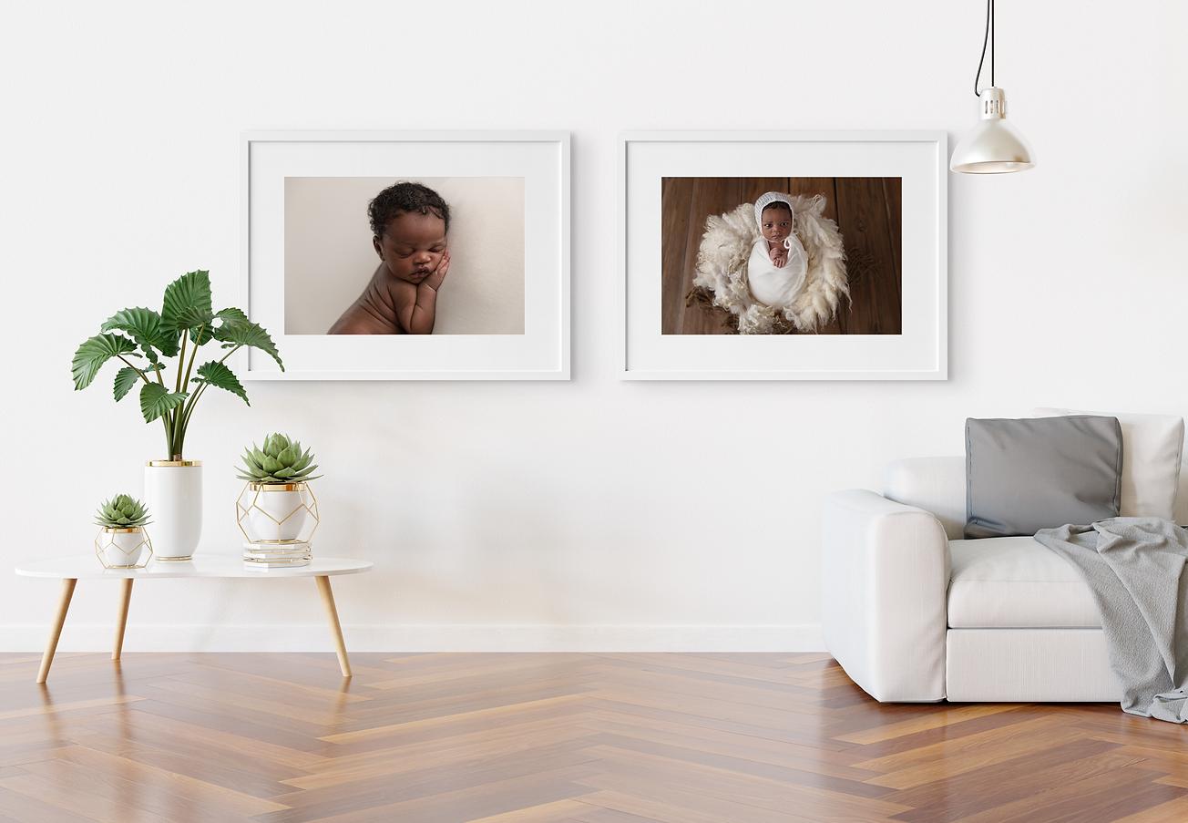Maternity Photographer; Neworn Photographer; Family Photographer