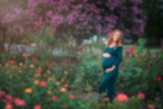 maternity, motherhood, maternity portrait, maternity photography, maternity photographer, raleigh maternity photographer, raleigh maternity photography, southen pines maternity photographer, southern pines maternity photography, fayetteville maternity photographer, fayetteville maternity photographer
