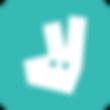 deliveroo-app-01.png