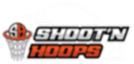 ShootnHoops-Analysis-Trans-White-2-01.pn