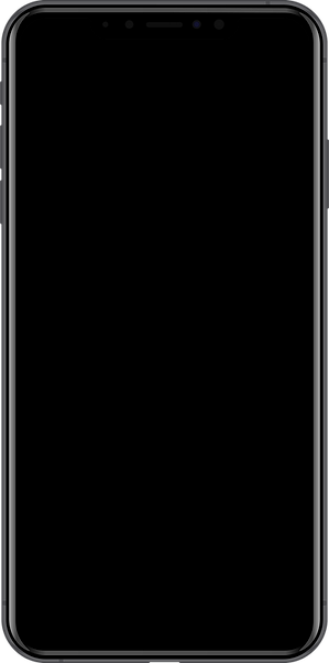 iPhone-11-black-screen.png