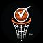 Bball-Shot-Coach-Trans-Circle-Logo-02.pn