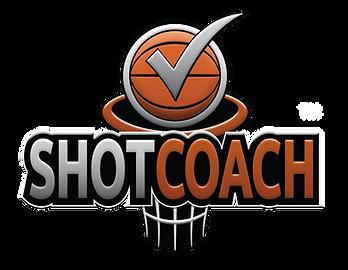 Shot-Coach-3D-BEST-TM.png