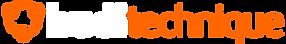 HUDL Technique Logo