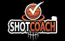 ShotCoach-Logo-Trans-01.png