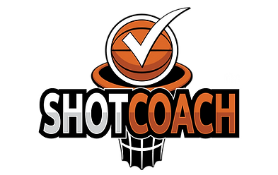 ShotCoach-Logo-Trans-01.png