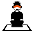 Remote-Coach-Icon-Tight-03.png