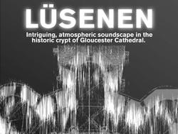 Lusenen copy 2_edited_edited