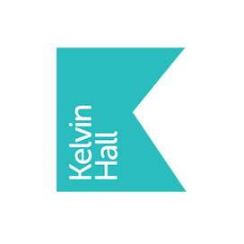YHCLT-Kelvin.jpg