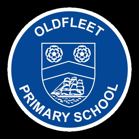 Oldfleet---logo.png