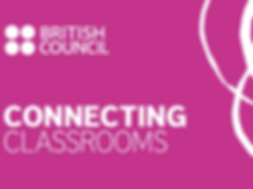 Connecting Classrooms 2019.png