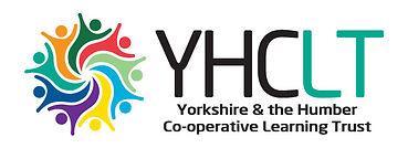 YHCLT Logo (2).jpg