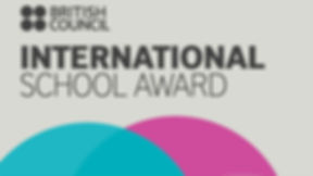 british-council-international-school-awa