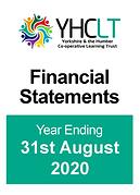 Legal Document - financial statement 202