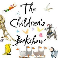 The Childrens Bookshow March.jpg