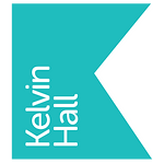 Kelvin Hall - Job Logo.png