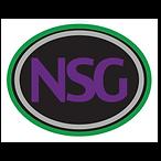 Newland School for Girls - Job Logo.png